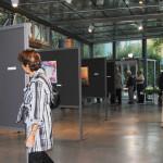 archeoclub-livorno-mostra-pittura-2016-131