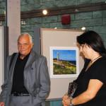 archeoclub-livorno-mostra-pittura-2016-133