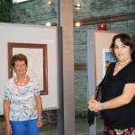 archeoclub-livorno-mostra-pittura-2016-134