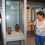 archeoclub-livorno-mostra-pittura-2016-135
