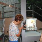 archeoclub-livorno-mostra-pittura-2016-136