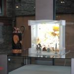 archeoclub-livorno-mostra-pittura-2016-137