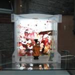 archeoclub-livorno-mostra-pittura-2016-138