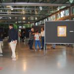 archeoclub-livorno-mostra-pittura-2016-14