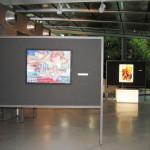archeoclub-livorno-mostra-pittura-2016-143