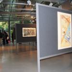 archeoclub-livorno-mostra-pittura-2016-144
