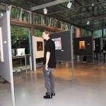 archeoclub-livorno-mostra-pittura-2016-145