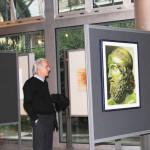 archeoclub-livorno-mostra-pittura-2016-147