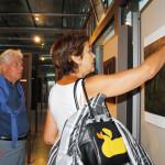archeoclub-livorno-mostra-pittura-2016-152