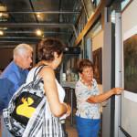 archeoclub-livorno-mostra-pittura-2016-153