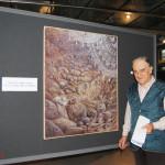archeoclub-livorno-mostra-pittura-2016-155