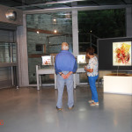 archeoclub-livorno-mostra-pittura-2016-156