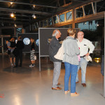 archeoclub-livorno-mostra-pittura-2016-163