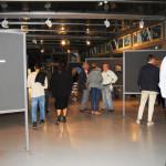archeoclub-livorno-mostra-pittura-2016-165