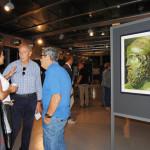 archeoclub-livorno-mostra-pittura-2016-166