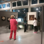 archeoclub-livorno-mostra-pittura-2016-168
