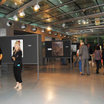archeoclub-livorno-mostra-pittura-2016-17