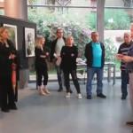 archeoclub-livorno-mostra-pittura-2016-171