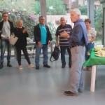 archeoclub-livorno-mostra-pittura-2016-174