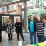 archeoclub-livorno-mostra-pittura-2016-179