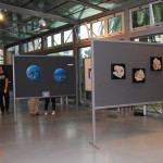 archeoclub-livorno-mostra-pittura-2016-18