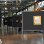 archeoclub-livorno-mostra-pittura-2016-19