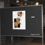 archeoclub-livorno-mostra-pittura-2016-20