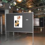 archeoclub-livorno-mostra-pittura-2016-21
