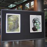 archeoclub-livorno-mostra-pittura-2016-22