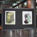 archeoclub-livorno-mostra-pittura-2016-23