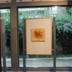 archeoclub-livorno-mostra-pittura-2016-25