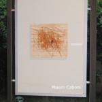 archeoclub-livorno-mostra-pittura-2016-26