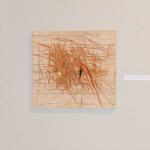 archeoclub-livorno-mostra-pittura-2016-27