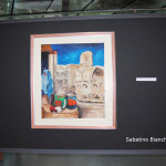 archeoclub-livorno-mostra-pittura-2016-28