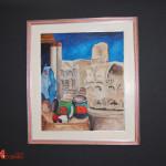 archeoclub-livorno-mostra-pittura-2016-29