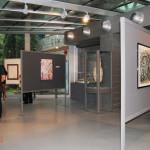 archeoclub-livorno-mostra-pittura-2016-3