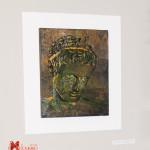 archeoclub-livorno-mostra-pittura-2016-31