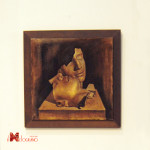 archeoclub-livorno-mostra-pittura-2016-32