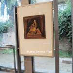 archeoclub-livorno-mostra-pittura-2016-33