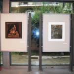 archeoclub-livorno-mostra-pittura-2016-34