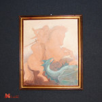 archeoclub-livorno-mostra-pittura-2016-36