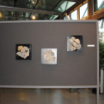 archeoclub-livorno-mostra-pittura-2016-37