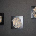 archeoclub-livorno-mostra-pittura-2016-38