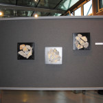 archeoclub-livorno-mostra-pittura-2016-39