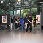 archeoclub-livorno-mostra-pittura-2016-4
