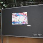 archeoclub-livorno-mostra-pittura-2016-43