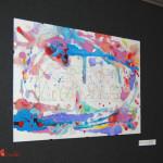archeoclub-livorno-mostra-pittura-2016-46