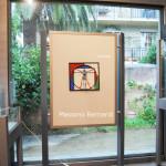 archeoclub-livorno-mostra-pittura-2016-48