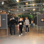 archeoclub-livorno-mostra-pittura-2016-5