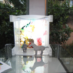archeoclub-livorno-mostra-pittura-2016-51